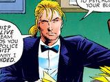 Warren Curzon (Earth-616)