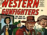 Western Gunfighters Vol 1 23
