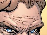 Winston Frost (Earth-616)