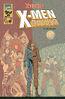 X-Men Grand Design - X-Tinction Vol 1 2 Textless