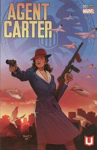 File:Agent Carter S.H.I.E.L.D. 50th Anniversary Vol 1 1 Marvel Unlimited Variant.jpg