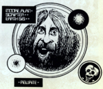 Alan Moore (Earth-616) from Mighty World of Marvel Vol 1 16