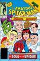Amazing Spider-Man Vol 1 274.jpg
