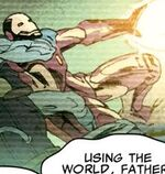 Anthony Stark (Earth-11045) from Uncanny X-Force Vol 1 5 001