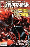 Astonishing Spider-Man Vol 4 10