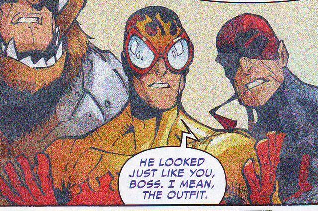 File:Blaze from Superior Spider-Man -24.jpeg