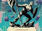 Captain America Vol 1 701