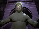 The Incredible Hulk (TV series) Season 3 11