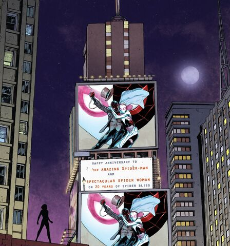 File:Earth-8 from Spider-Man Vol 2 14 001.jpg