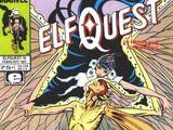 Elfquest Vol 1 19