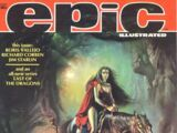 Epic Illustrated Vol 1 15