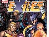 Exiles Vol 1 78