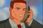 Girkland (Earth-92131) from X-Men The Animated Series Season 5 12 002