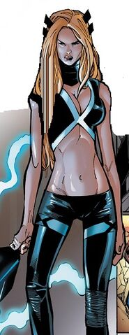 File:Illyana Rasputina (Earth-616) from Extraordinary X-Men Vol 1 5 001.jpg