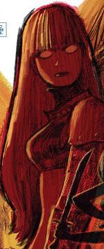 Illyana Rasputina (Earth-Unknown) from All-New X-Men Vol 1 25 0002