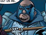 Jack Croft (Earth-616)