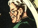 James Bennett (Earth-616)