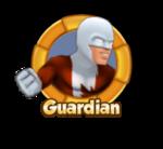 James Hudson (Earth-91119) from Marvel Super Hero Squad Online 002