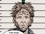John Mairs (Earth-616)