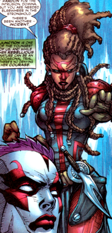 File:Junction (Earth-616) from X-Men Vol 2 106.png