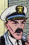 Leonard McKenzie (Earth-616) from Sub-Mariner Comics Vol 1 32 0001