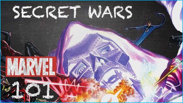 File:Marvel 101 Season 1 27.jpg