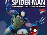 Marvel Adventures: Spider-Man Vol 2 3