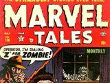 Marvel Tales Vol 1 114