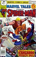 Marvel Tales Vol 2 103