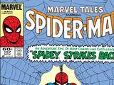 Marvel Tales Vol 2 157