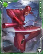 Matthew Murdock (Earth-616) from Marvel War of Heroes 019