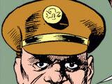 Michael Duffy (Earth-616)