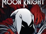 Moon Knight Vol 1 195