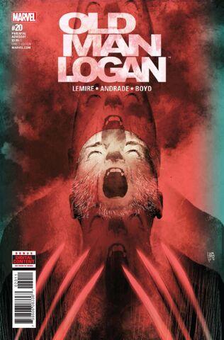 File:Old Man Logan Vol 2 20.jpg
