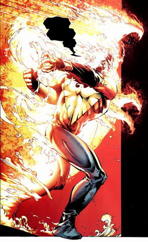File:Phoenix Force (Earth-8020) from What If X-Men - Rise and Fall of the Shi'ar Empire Vol 1 1.jpg