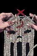 Punisher Vol 11 8 Textless