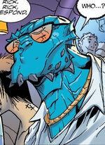 Richard Jones (Earth-11272) from Hulk Vol 2 27 0001