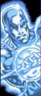 Robert Drake (Earth-205117) from X-Men Mutant Wars 0001