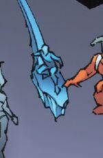 Robert Drake (Earth-669) from Infinity Countdown Captain Marvel Vol 1 1 001