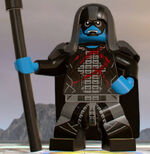 Ronan (Earth-13122) from LEGO Marvel Super Heroes 2 0001