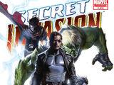 Secret Invasion Vol 1 4