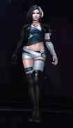 Seol Hee (Earth-TRN012) from Marvel Future Fight 003