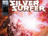 Silver Surfer Vol 6 3