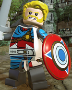 St'vaan (Earth-13122) from LEGO Marvel Super Heroes 2 001