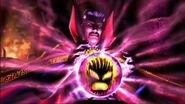 Stephen Strange (Earth-6109) from Marvel Ultimate Alliance 005