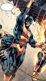 Striker (Hatchitech) (Earth-616) from Astonishing X-Men Vol 3 55 001