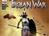 Trojan War Vol 1 3