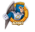 Warren Worthington III (Earth-91119) from Marvel Super Hero Squad Online 002