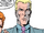 Wolfgang Heinrich (Earth-616) from X-Facor Annual Vol 1 1 02.png