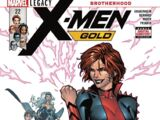 X-Men: Gold Vol 2 22